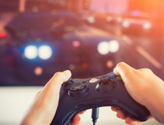 Best Tips To Avoid Fatigue And Recharge Energy While Playing Games Online