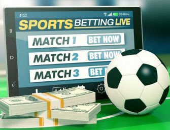 Tips on Sports Betting – Explore the tips for sports betting