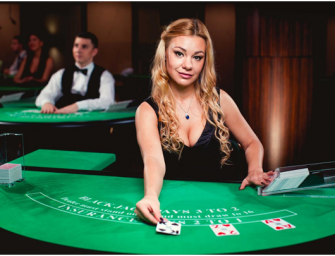 Learning To Control Tilt At The Poker Table