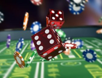 Be Luckier With Online Slots
