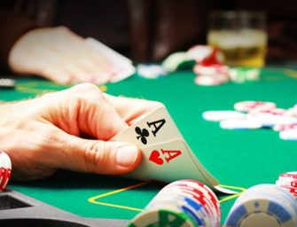 How To Play Blackjack – Check the guide to play