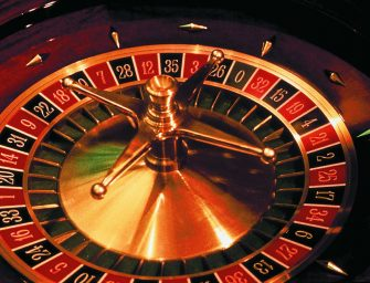 Analysing Your Own Poker Game – How to do it